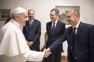 Nuove prestigiose iniziative per San Paolo Patrimonio 2