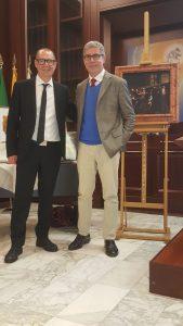 Nuove prestigiose iniziative per San Paolo Patrimonio 5