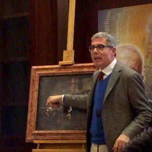Nuove prestigiose iniziative per San Paolo Patrimonio 6