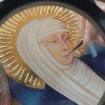 Vitae Sanctorum - Edizione LUSSO 114