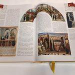 Vitae Sanctorum - Edizione LUSSO 5
