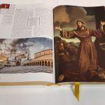Vitae Sanctorum - Edizione LUSSO 6