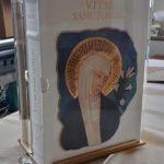 Vitae Sanctorum - Edizione TOP 15
