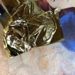 Maria che scioglie i nodi - con libro allegato - Versione Lusso 26