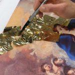 Maria che scioglie i nodi - con libro allegato - Versione Lusso 31