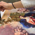 Maria che scioglie i nodi - con libro allegato - Versione Lusso 32