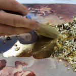 Maria che scioglie i nodi - con libro allegato - Versione Lusso 37