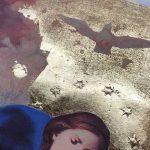 Maria che scioglie i nodi - con libro allegato - Versione Lusso 40
