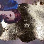 Maria che scioglie i nodi - con libro allegato - Versione Top 176