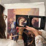 Maria che scioglie i nodi - con libro allegato - Versione Top 197