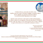 Medaglia 700° Dante Alighieri - Con libro allegato 10
