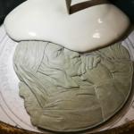 Medaglia 700° Dante Alighieri - Con libro allegato 15