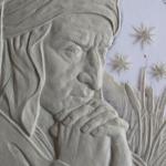 Medaglia 700° Dante Alighieri - Con libro allegato 16
