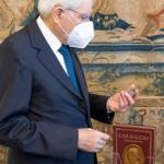 Medaglia 700° Dante Alighieri - Con libro allegato 8