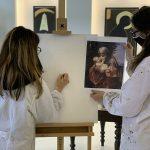 San Giuseppe col Bambino - Con libro allegato 10