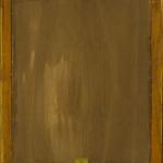 San Giuseppe col Bambino - Con libro allegato 6